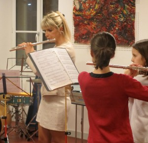 professeur-flute-traversiere